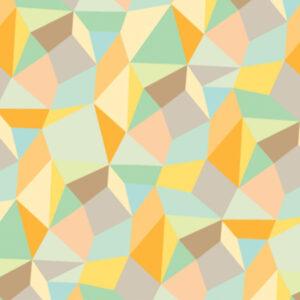Foto 4 Geometrie