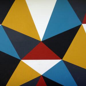 Foto 10 Geometrie