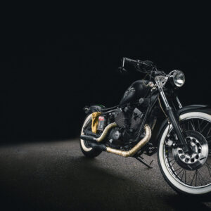 Foto 7 Motor