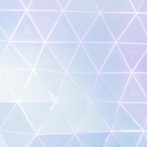 Foto 6 Geometrie