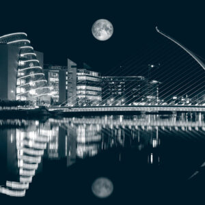 Foto 16 Dublin