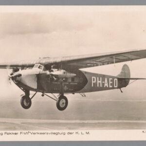 Foto 15 Vliegtuig