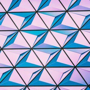 Foto 9 Geometrie