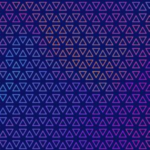 Foto 7 Geometrie