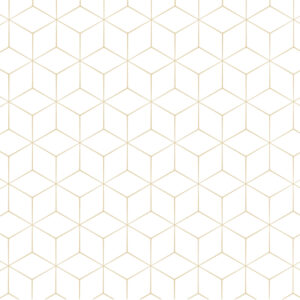 Foto 2 Geometrie
