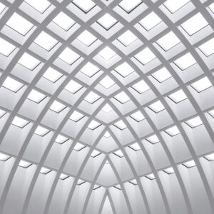 Foto 18 Geometrie