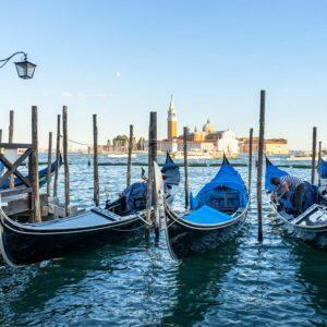 Foto 22 Venetië