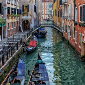 Foto 21 Venetië