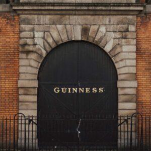 Foto 13 Dublin