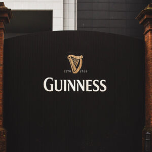 Foto 12 Dublin