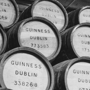 Foto 11 Dublin