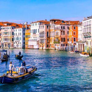 Foto 20 Venetië
