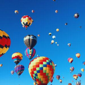 Foto 4 Luchtballon