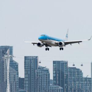Foto 12 Vliegtuig