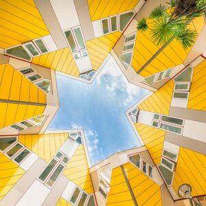 Foto 21 Geometrie