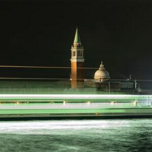 Foto 19 Venetië