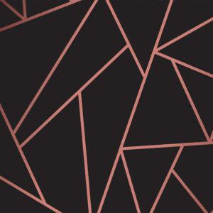 Foto 11 Geometrie