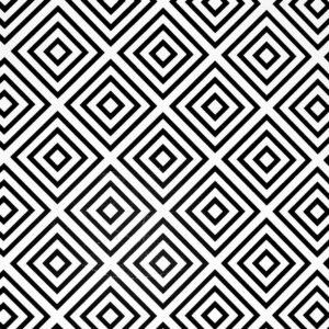 Foto 1 Geometrie