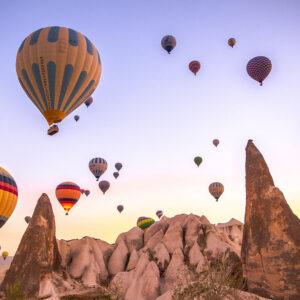 Foto 13 Luchtballon