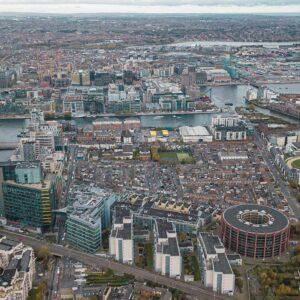 Foto 9 Dublin