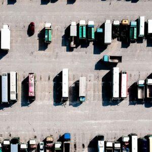Foto 14 Vrachtwagen