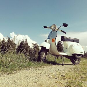 Foto 21 Motor