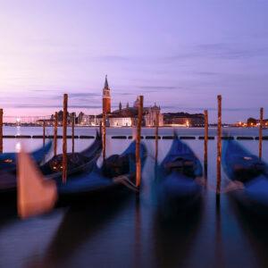 Foto 17 Venetië