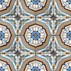 Foto 8 Geometrie