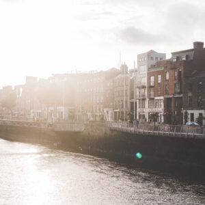 Foto 7 Dublin
