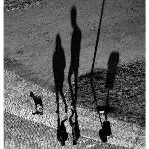 Foto 18 Karsten Russ