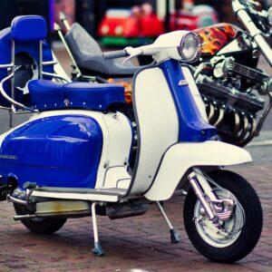 Foto 15 Motor