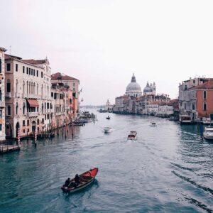 Foto 14 Venetië