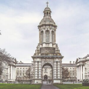 Foto 6 Dublin