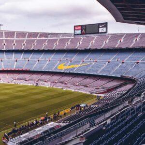 Foto 10 FC Barcelona