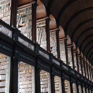 Foto 5 Dublin