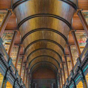 Foto 4 Dublin