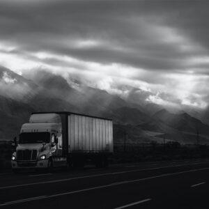Foto 6 Vrachtwagen