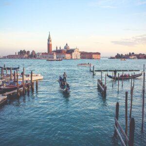 Foto 13 Venetië