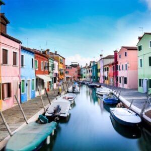 Foto 11 Venetië