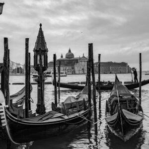 Foto 8 Venetië
