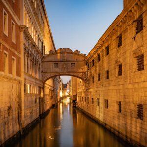 Foto 7 Venetië