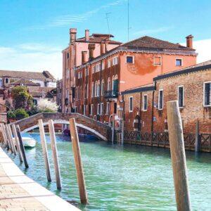 Foto 6 Venetië