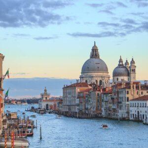 Foto 3 Venetië