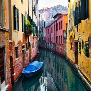 Foto 2 Venetië