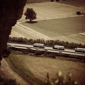 Foto 13 Vrachtwagen
