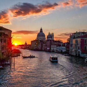 Foto 1 Venetië