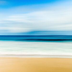 Foto 29 Strand Zee Duinen