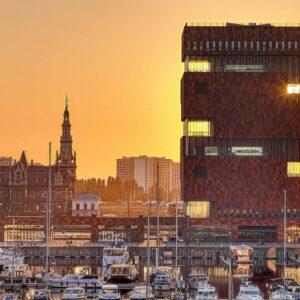 Foto 6 Antwerpen