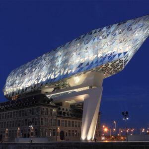 Foto 2 Antwerpen