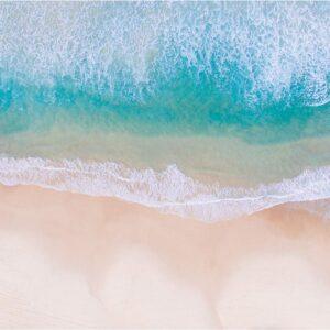 Foto 27 Strand Zee Duinen